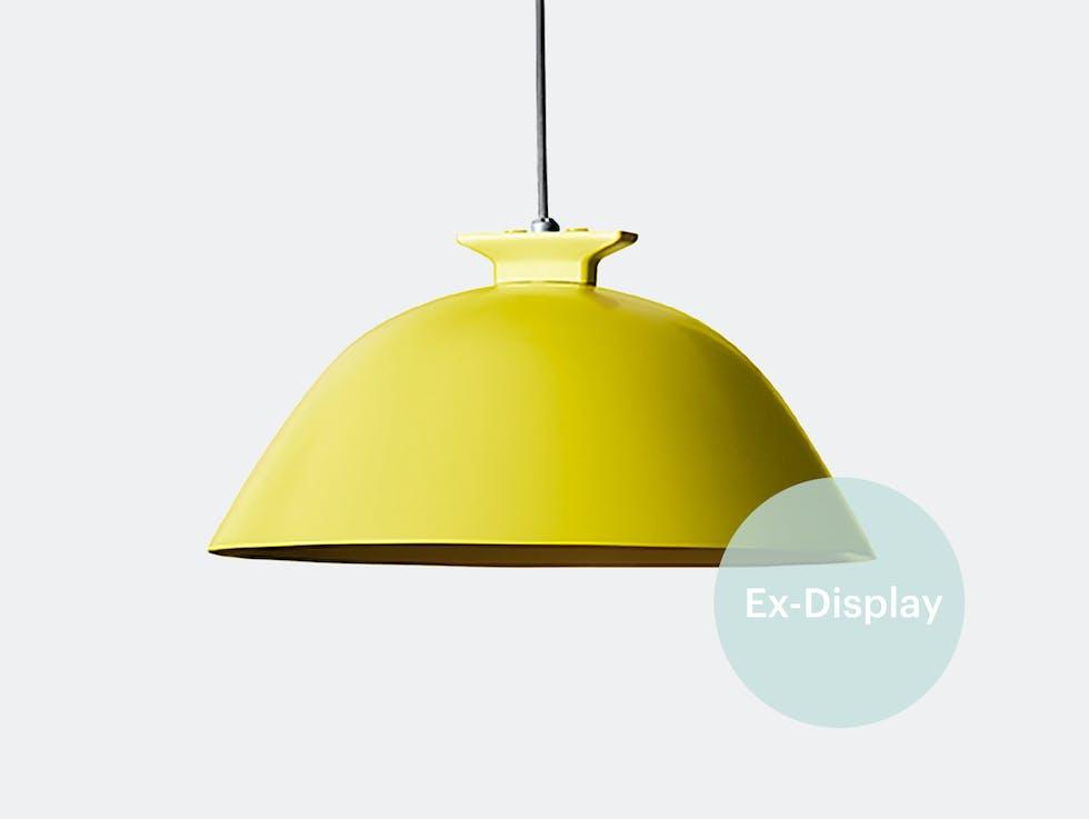W103 Pendant Light / 42% off at £405 image