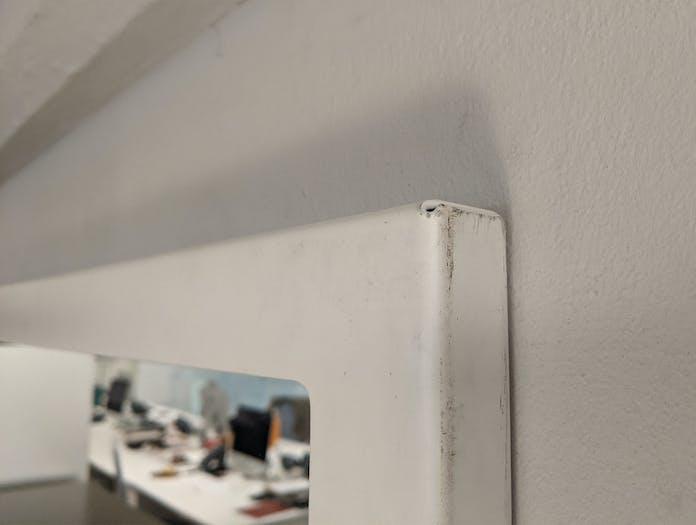 Zeus little frame mirror xdp 03