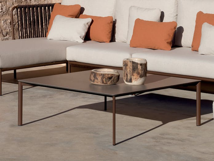 Expormim bare coffee table story 1