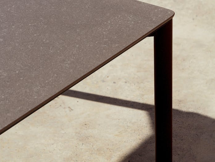 Expormim bare coffee table story 2