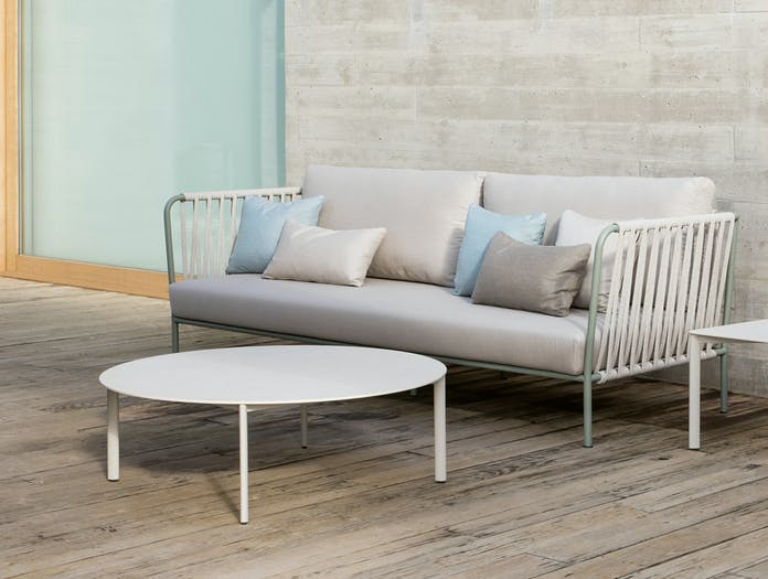 Expormim bare coffee table story 4