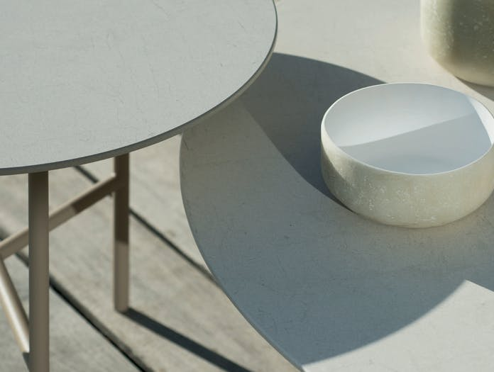 Expormim bare coffee table story 6
