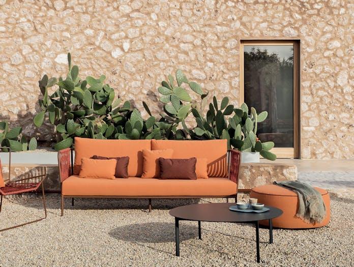 Expormim furniture outdoor nido sofa javier pastor 01