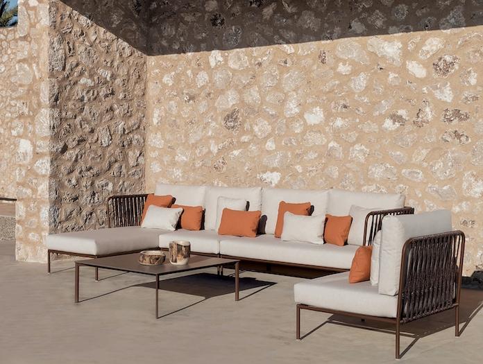 Expormim furniture outdoor nido sofa javier pastor 02