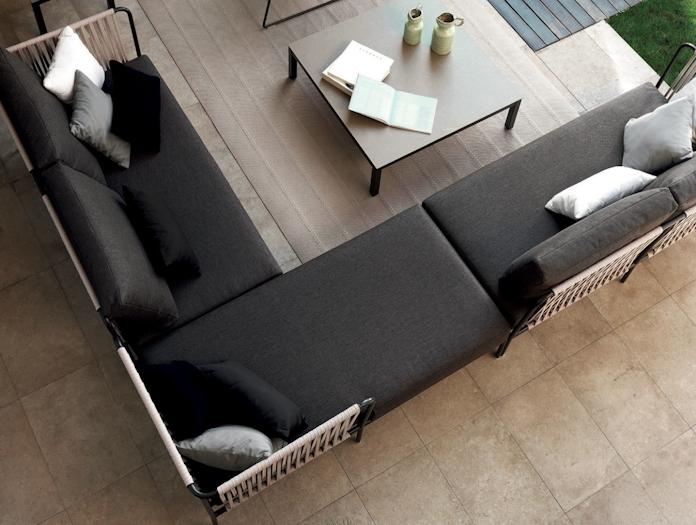 Expormim furniture outdoor nido sofa javier pastor 03