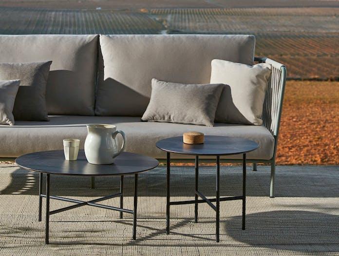 Expormim grada round coffee table story 1