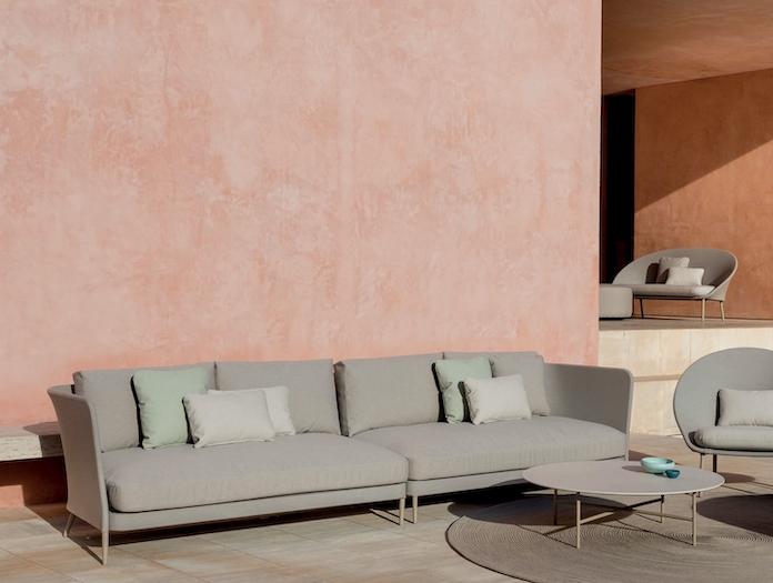 Expormim kabu sofa armchair javier pastor furniture outdoor 01