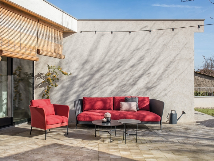Expormim kabu sofa armchair javier pastor furniture outdoor 02