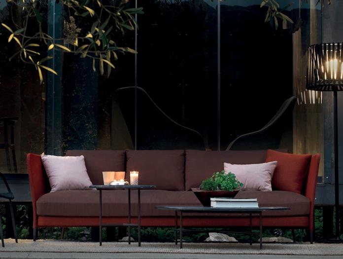 Expormim kabu sofa armchair javier pastor furniture outdoor 03