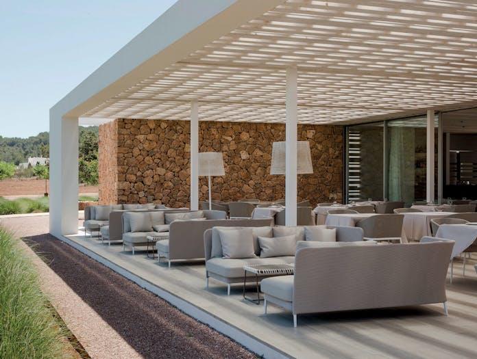 Expormim kabu sofa armchair javier pastor furniture outdoor 04