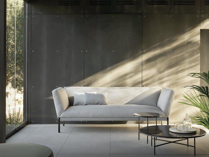 Expormim livit sofa C464 story 1