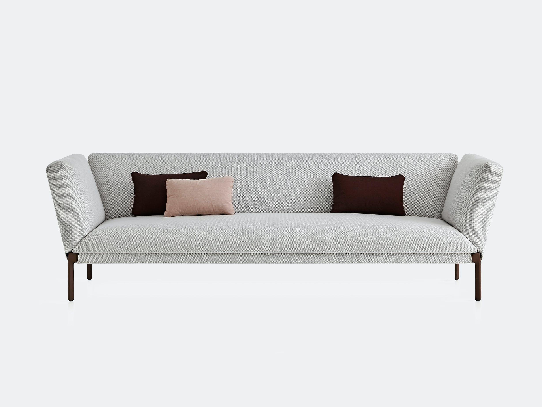 Expormim livit sofa C467