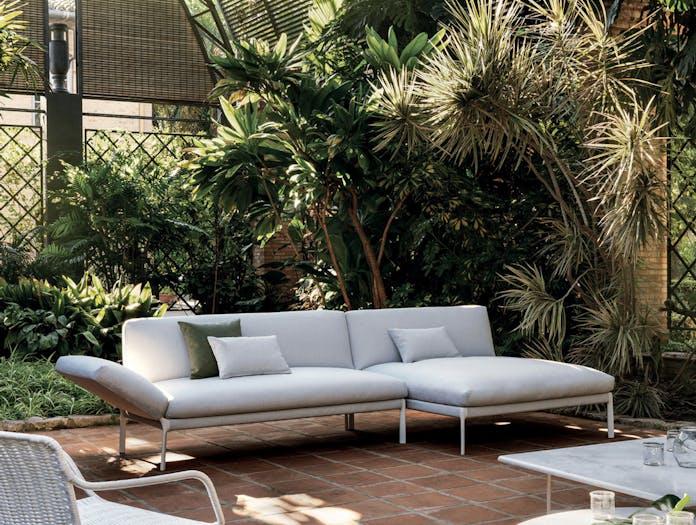 Expormim livit sofa corner story 2