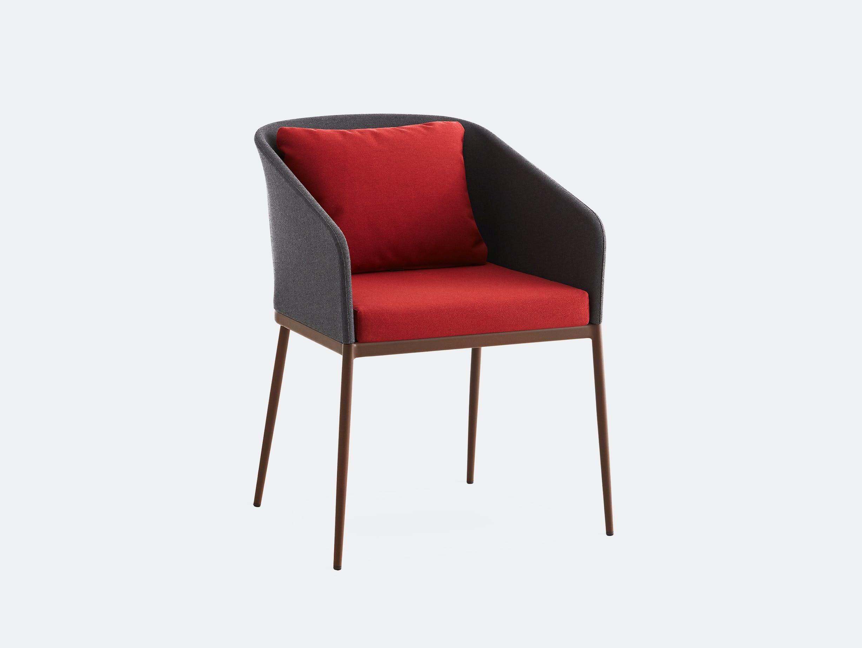 Expormim senso dining armchair c190 1