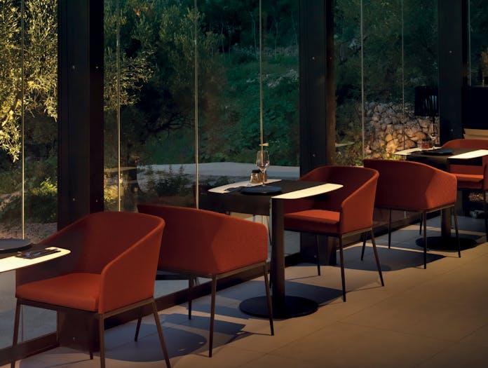Expormim senso dining armchair c190 story 1