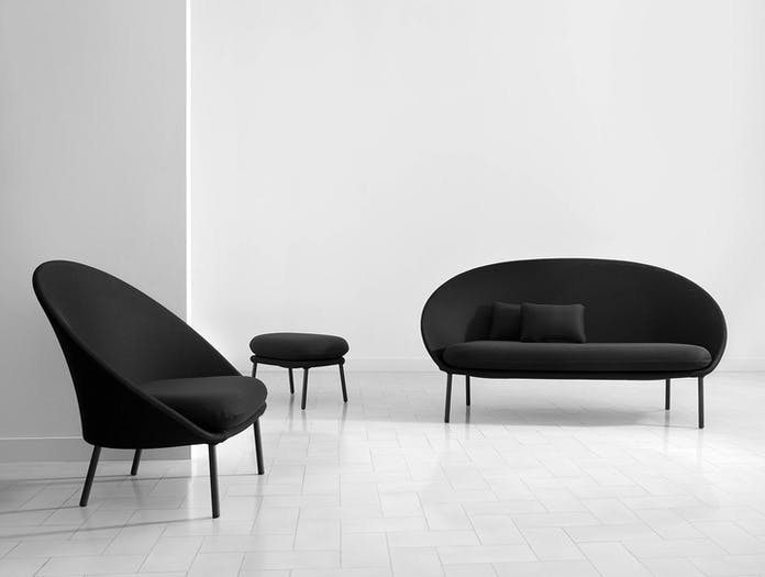 Expormim twins armchair mut design furniture outdoor 02