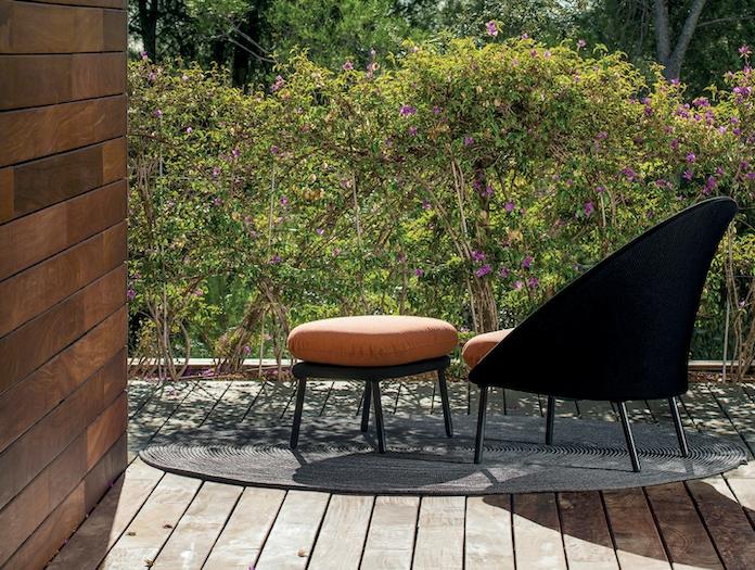 Expormim twins armchair mut design furniture outdoor 03