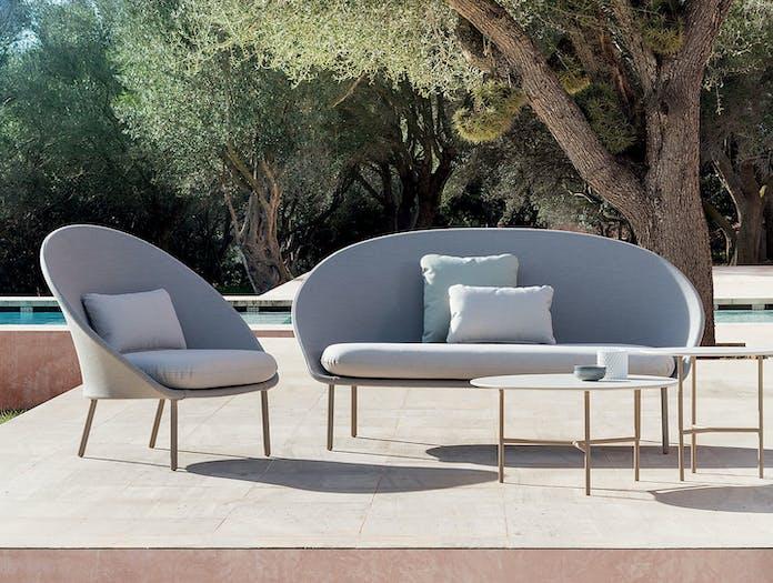 Expormim twins armchair mut design furniture outdoor 04