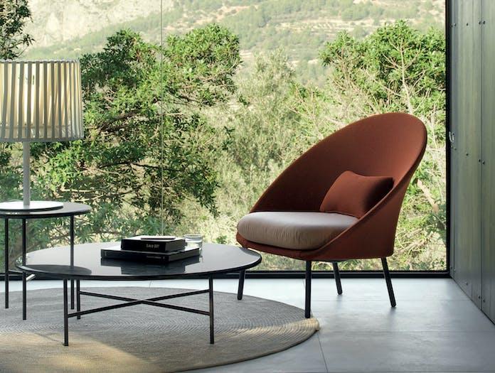 Expormim twins armchair mut design furniture outdoor 06
