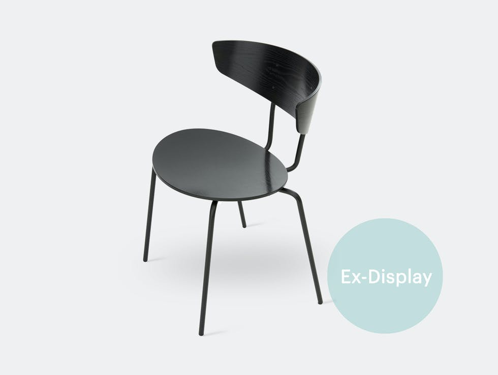 Herman Chair / 60% off at £99 image
