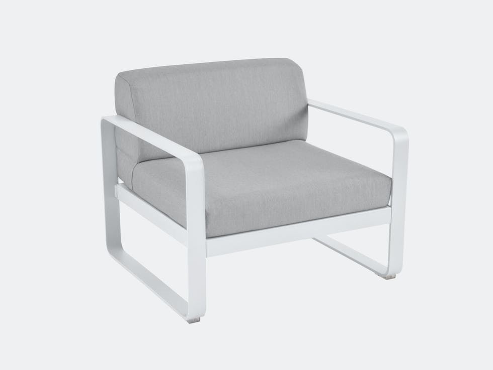 Bellevie Lounge Chair image