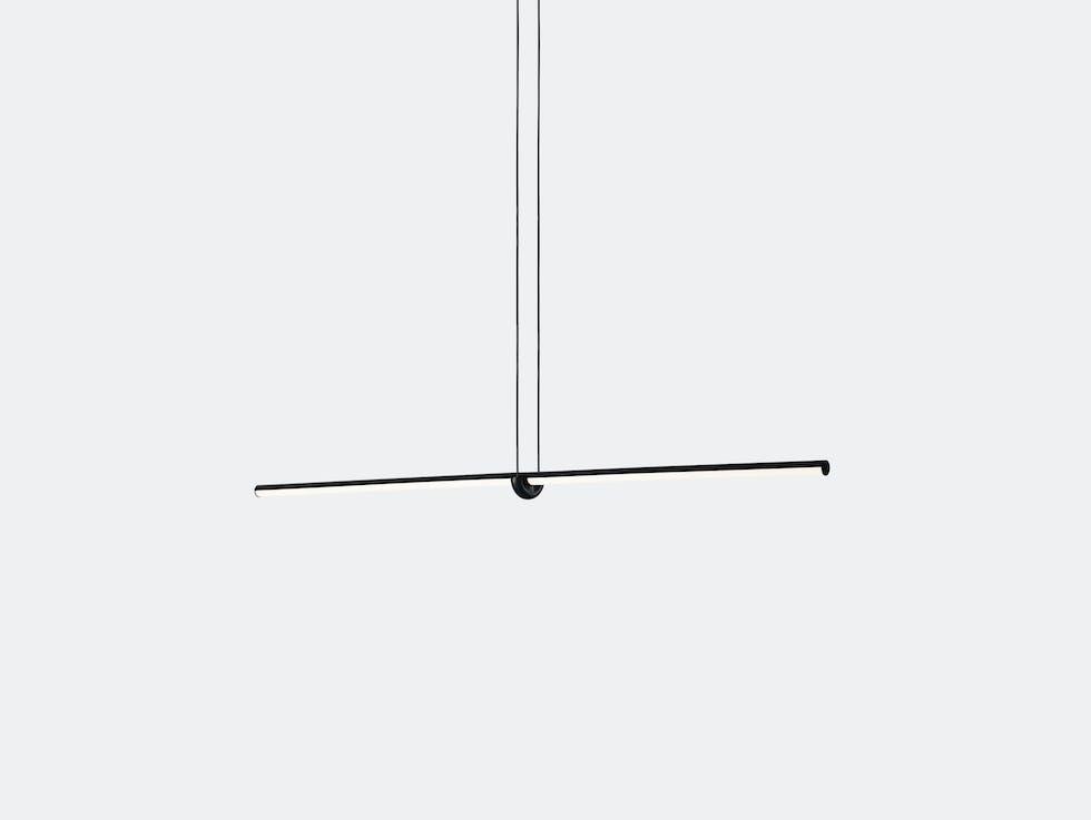 Arrangements Line Pendant Light image