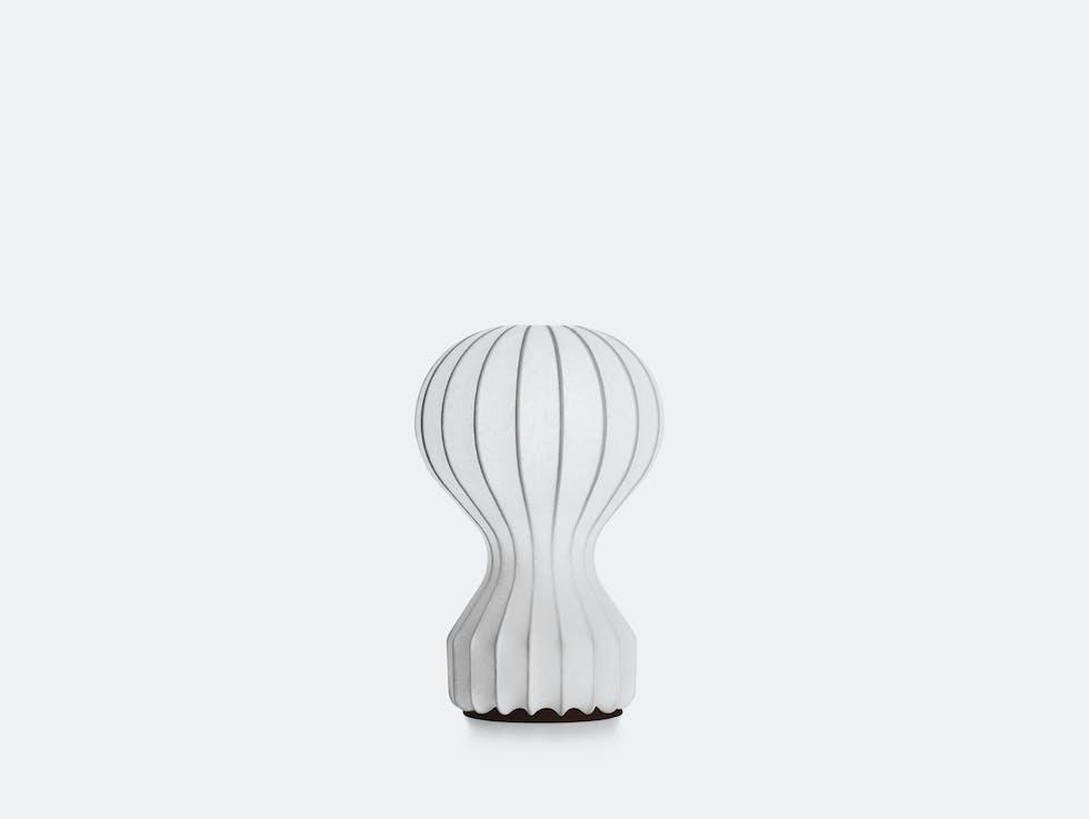 Gatto Table Lamp image