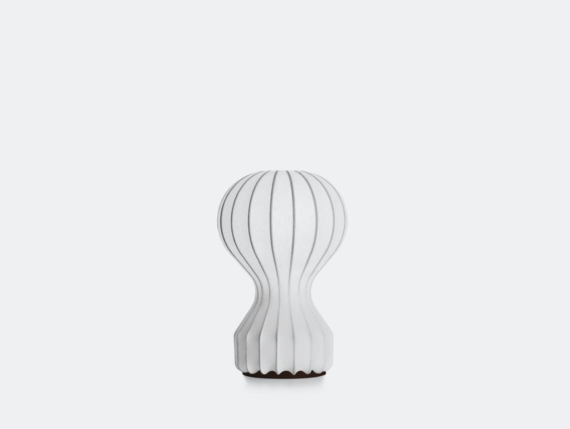 Flos Gatto Piccolo Table Lamp Achille And Pier Giacomo Castiglioni
