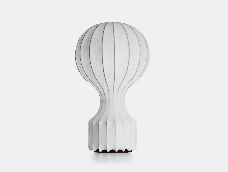 Flos Gatto Table Lamp Achille And Pier Giacomo Castiglioni