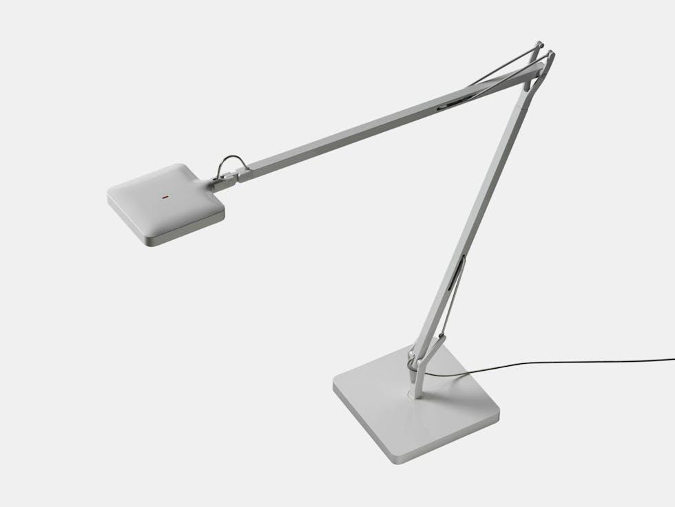 Kelvin LED Desk Lamp image