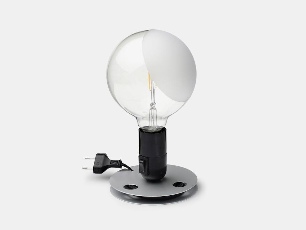 Lampadina Table Light image