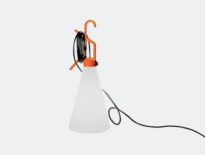 Flos Mayday Lamp Konstantin Grcic
