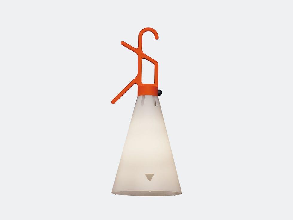 May Day Lamp image