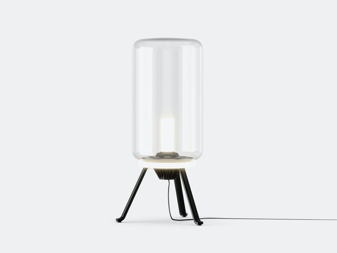 Flos Noctambule Table Light Konstantin Grcic