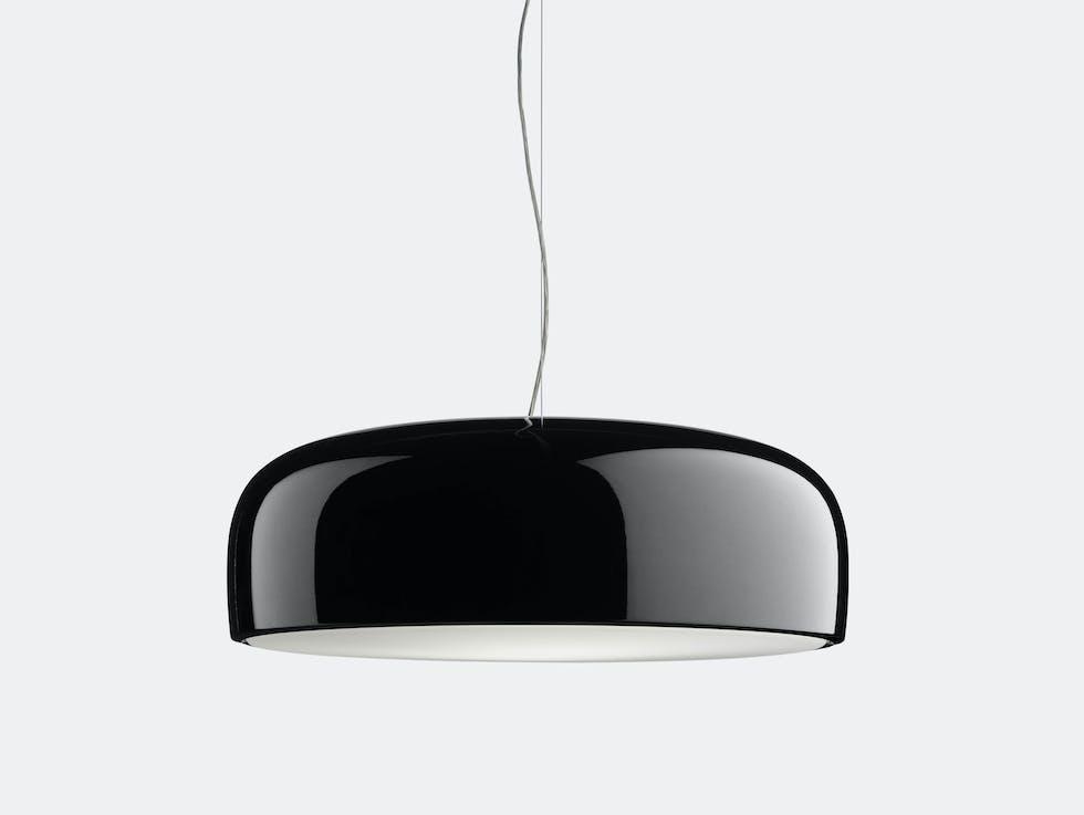 Smithfield Suspension Light image