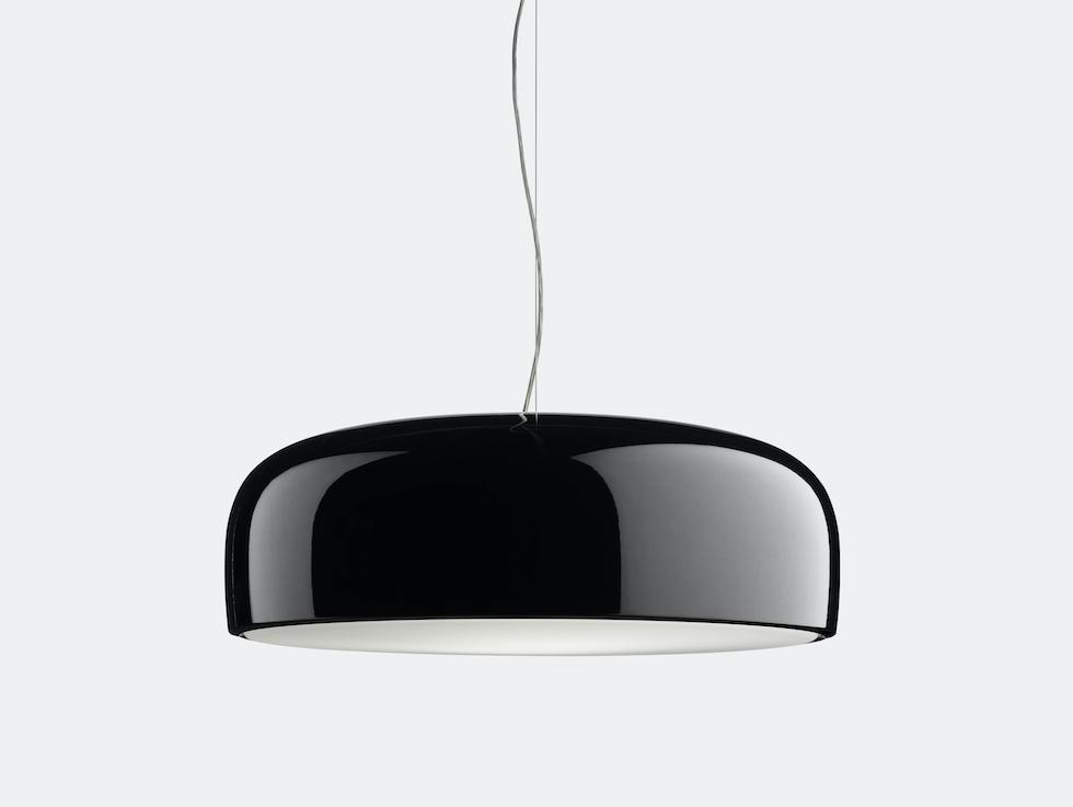 Smithfield Eco LED Suspension Light image