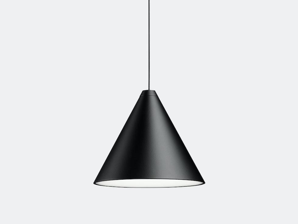 String Light Cone image