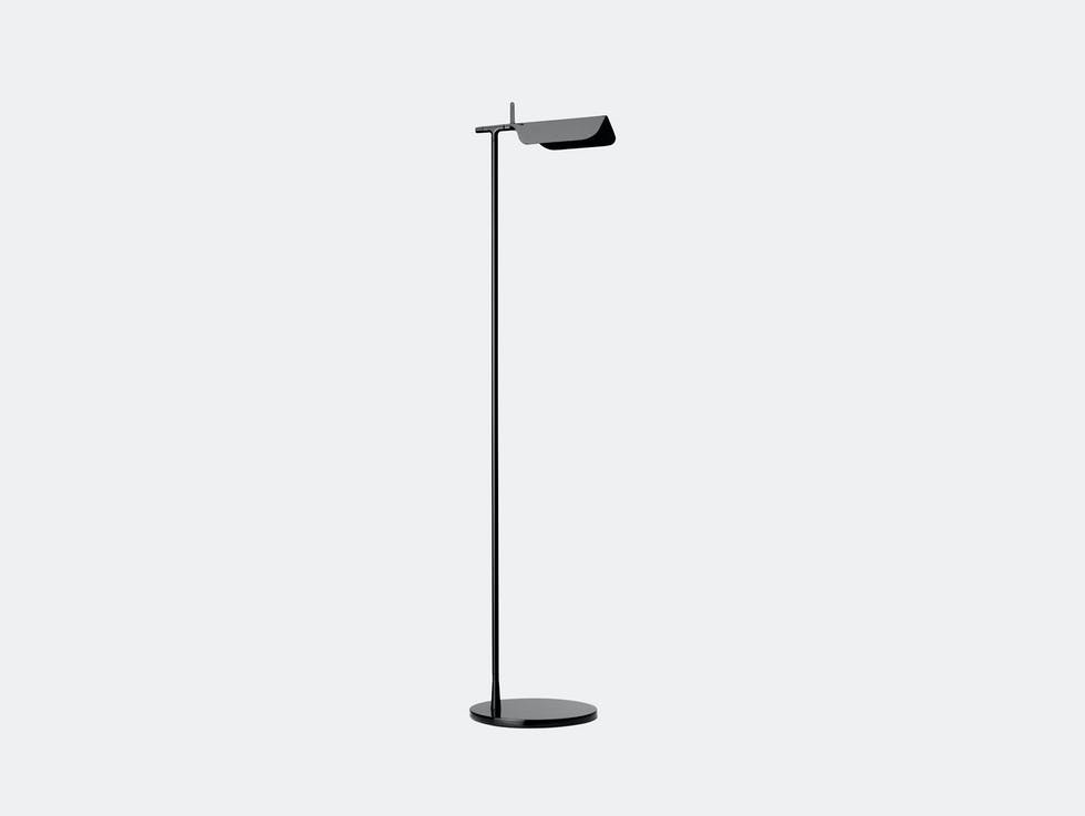 Tab F LED Floor Lamp image