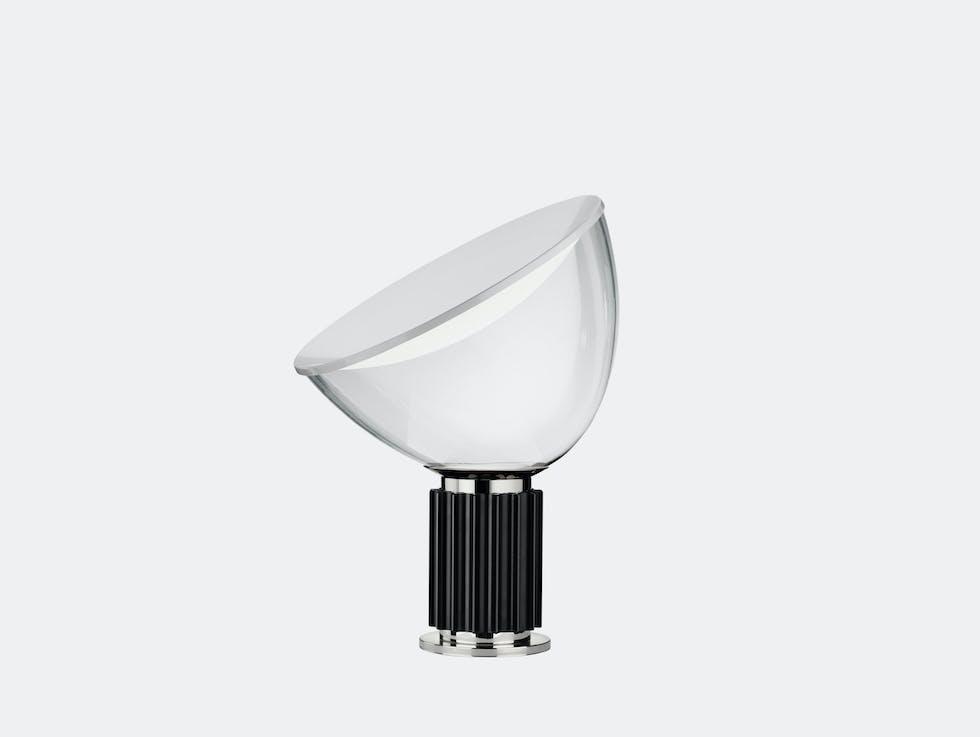 Taccia Table Lamp image