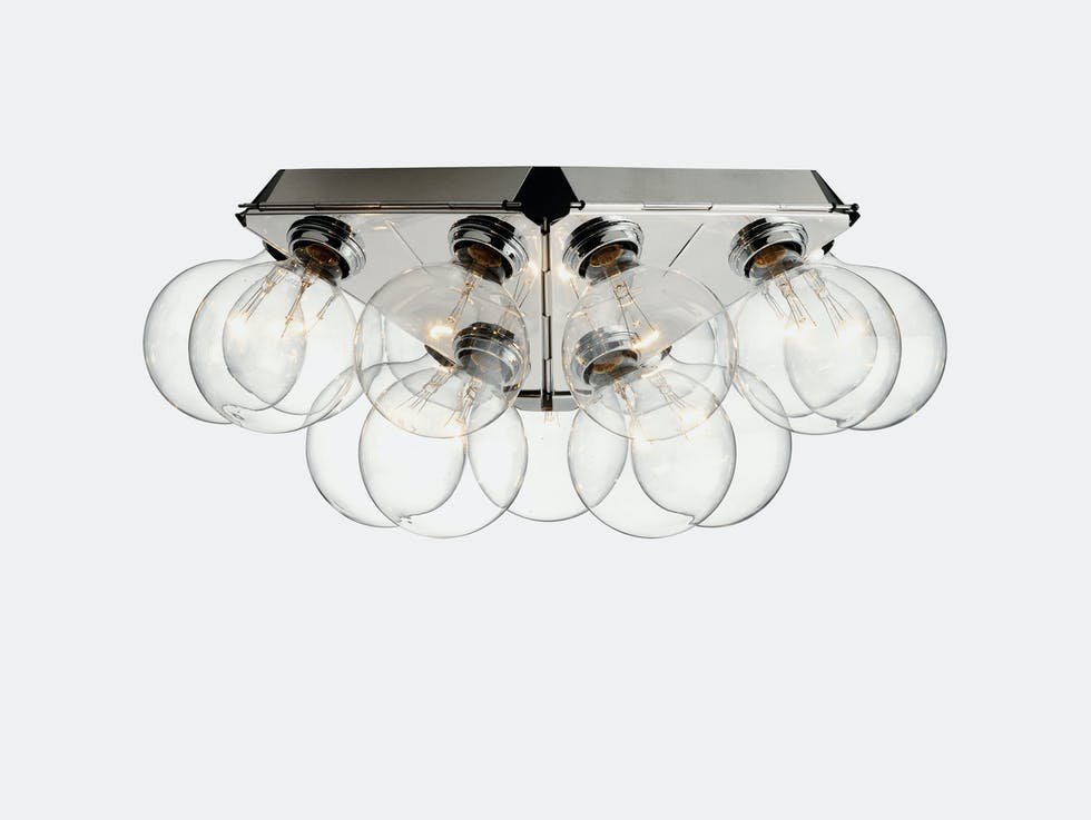 Taraxacum 88 Ceiling/Wall Light image