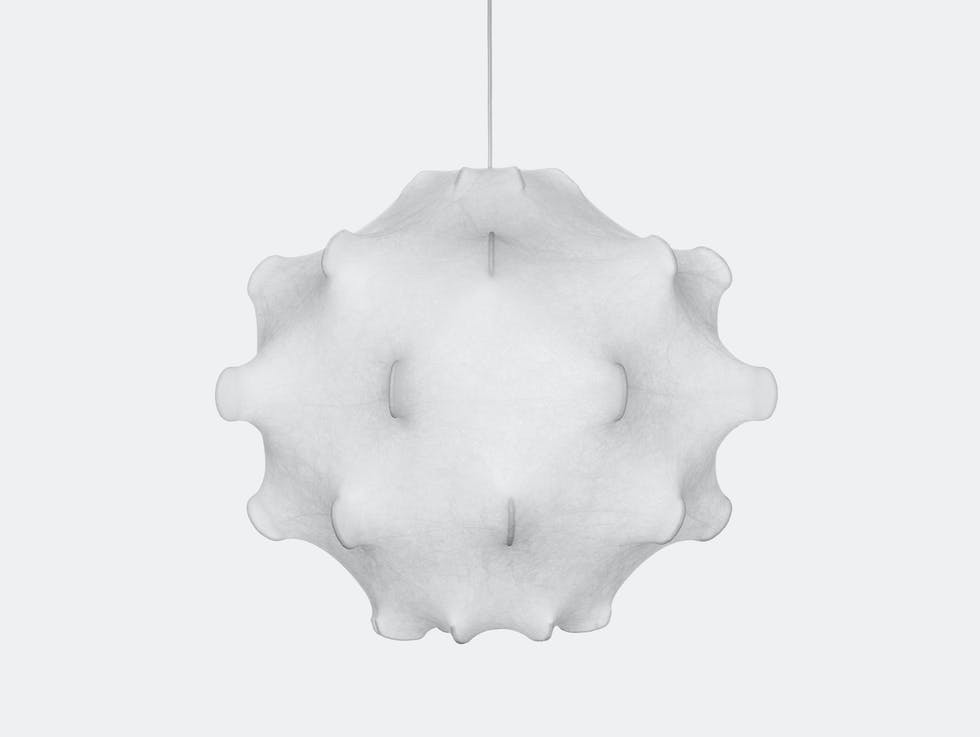 Taraxacum Pendant Light image