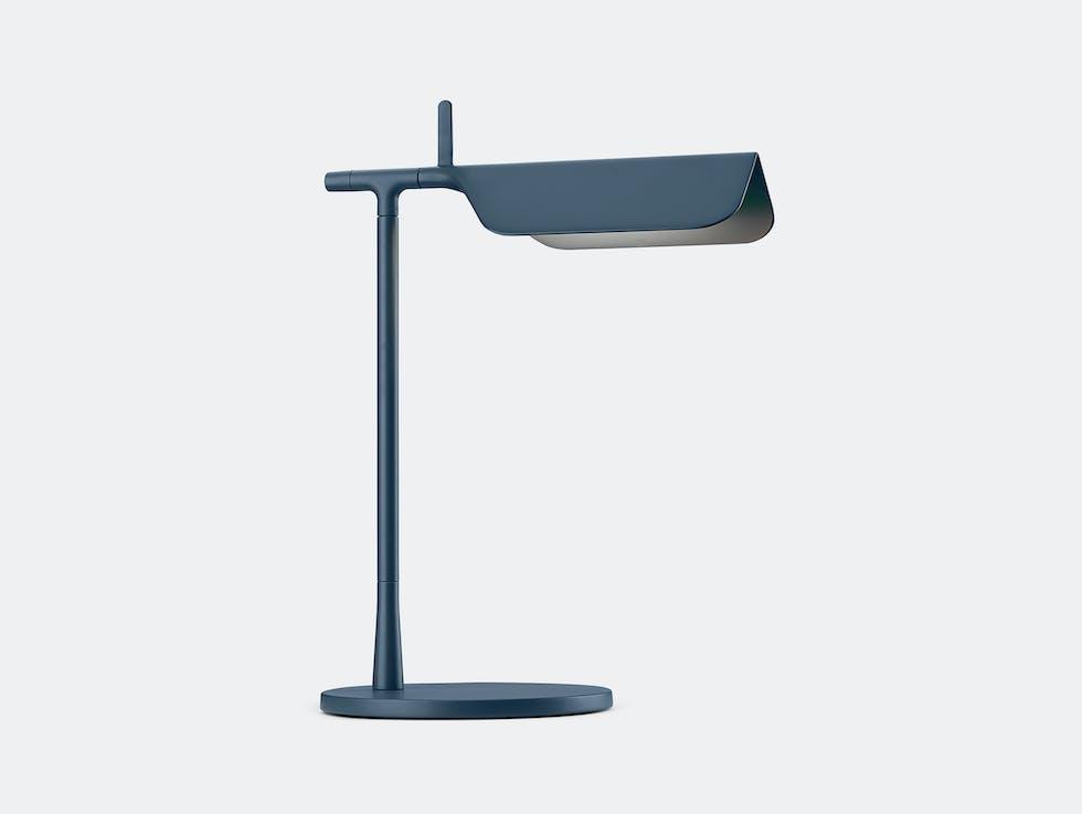 Tab T Desk Lamp image
