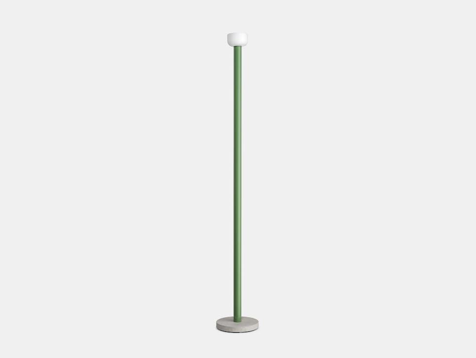 Bellhop Floor Lamp image