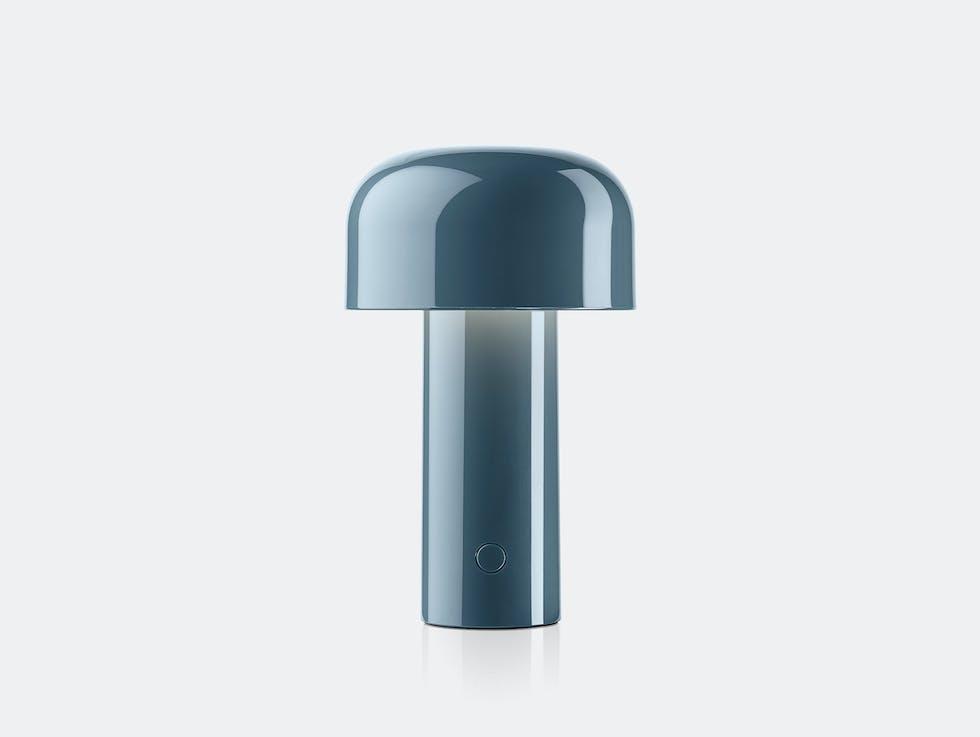 Bellhop Table Lamp image