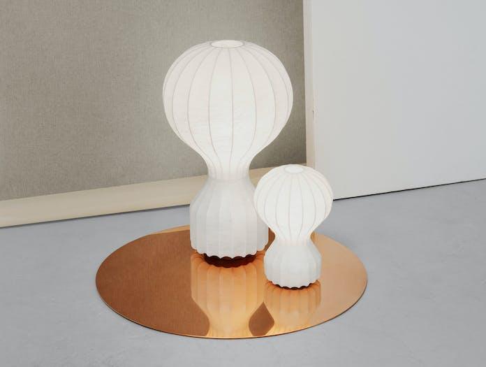 Flos Gatto Table Lamps Achille And Pier Giacomo Castiglioni