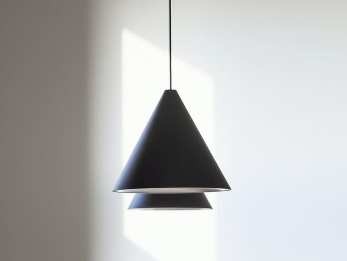 Flos String Light Cone 5 Michael Anastassiades