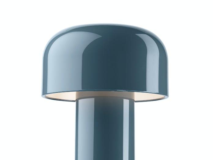 Flos bellhop table lamp ls 2