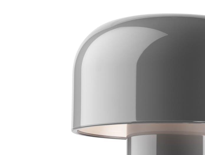 Flos bellhop table lamp ls 4