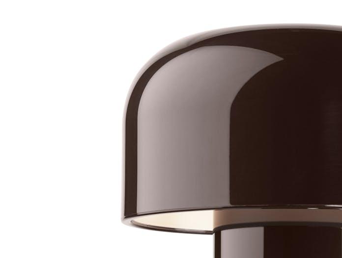 Flos bellhop table lamp ls 5