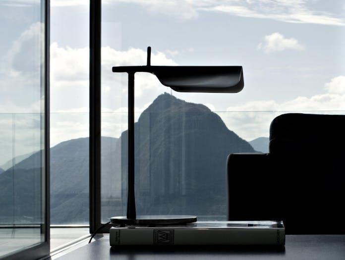 Flos tab t desk lamp ls 1